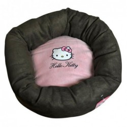 Cama Hello Kitty