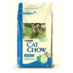 Cat Chow Adult 1.5 kg