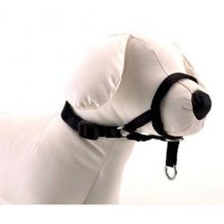 Dog Control Muzzle
